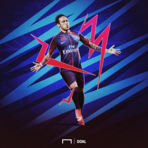 download Neymar the superstar to take PSG to Champions League glory | Goal.com