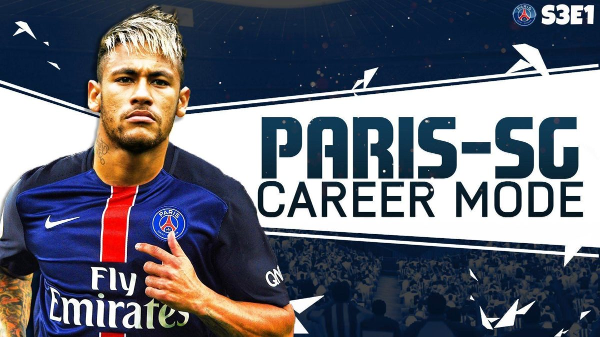 Neymar Wallpaper PSG – Live Wallpaper HD   Wallpaper   Pinterest …