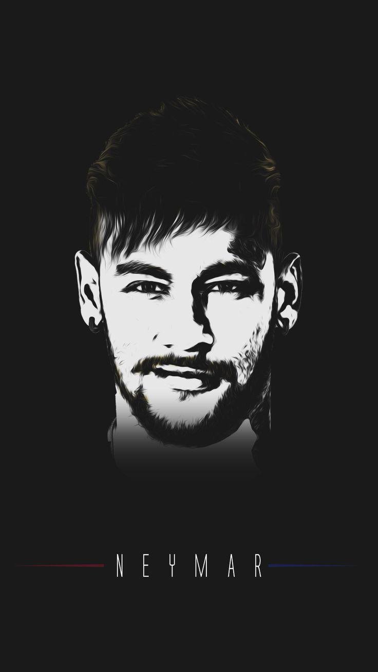 Best 20+ Neymar wallpaper ideas on Pinterest   fútbol de Messi …