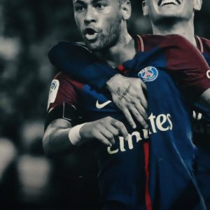 download Neymar Jr. Lockscreen Wallpaper HD by adi-149 on DeviantArt