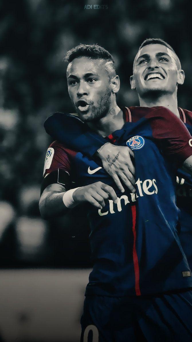 Neymar Jr. Lockscreen Wallpaper HD by adi-149 on DeviantArt
