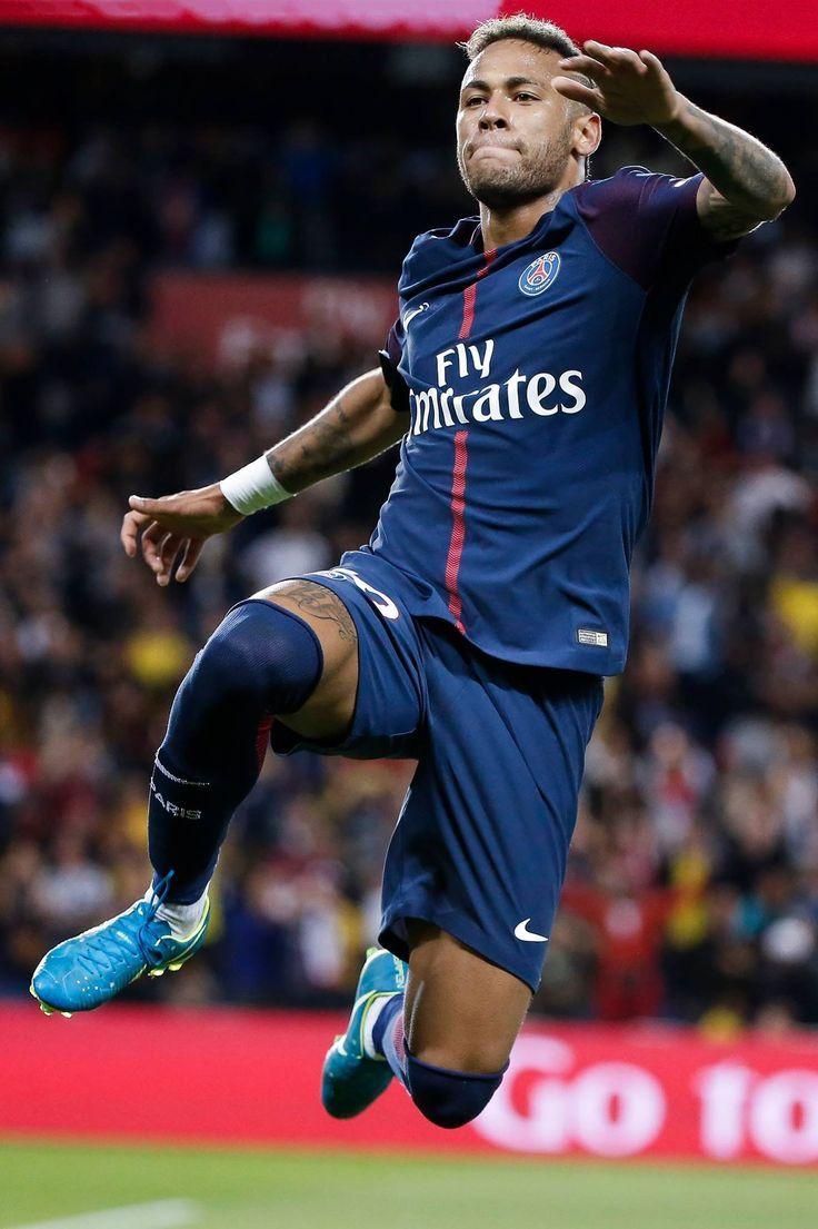 Best 25+ Neymar psg ideas on Pinterest   Neymar 2017, Neymar and …