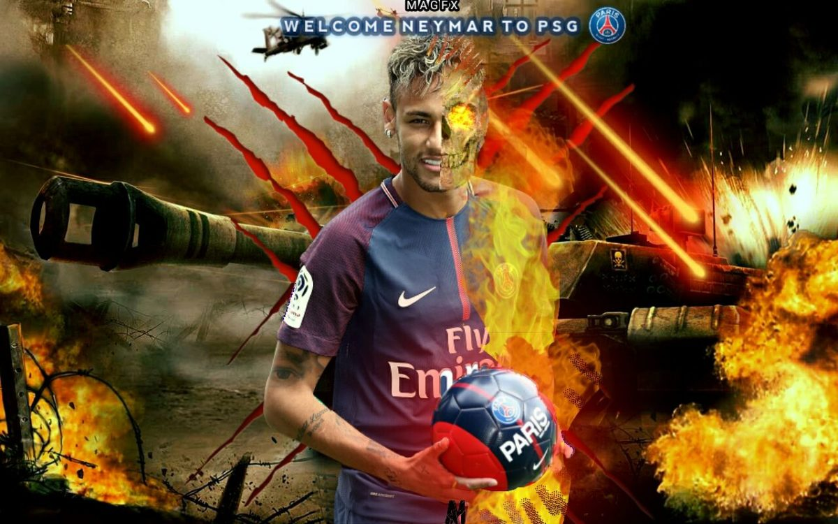 Neymar to psg wallpaper – Album on Imgur