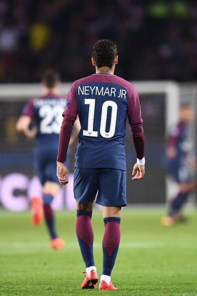 Neymar Jr PSG   Deportes   Pinterest   Neymar jr, Psg and Neymar