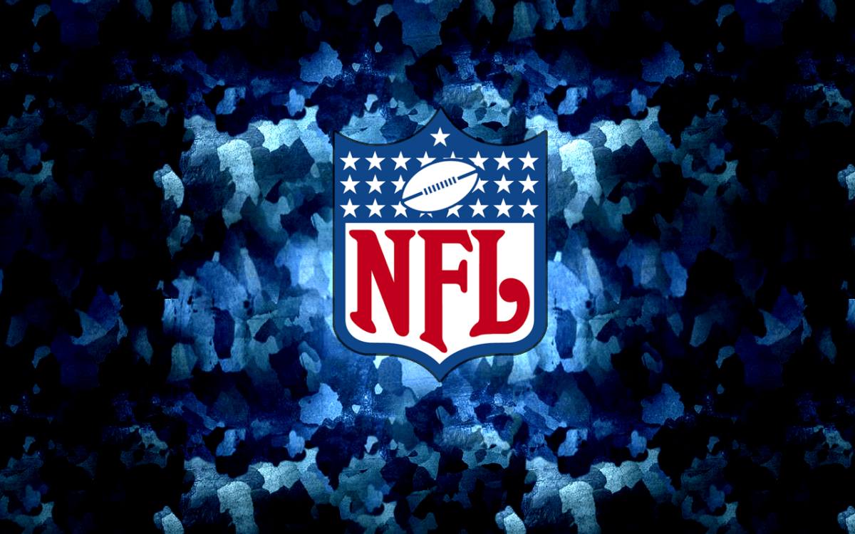 NFL | Awesome Wallpapers