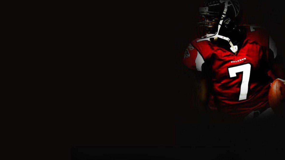 NFL Wallpaper 2014 HD