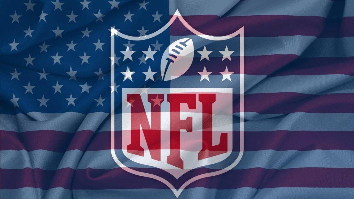 American Football HD Wallpapers – HD Wallpapers Inn