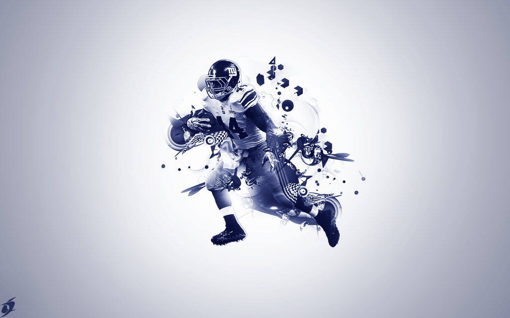 Nfl Wallpaper | coolstyle