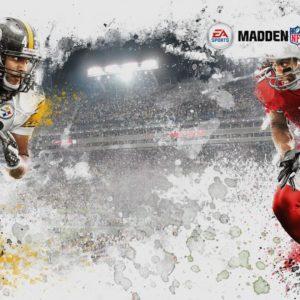 download NFL Wallpaper 1080p HD
