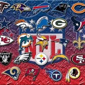 download Free Nfl Wallpaper For Computers   coolstyle wallpapers.