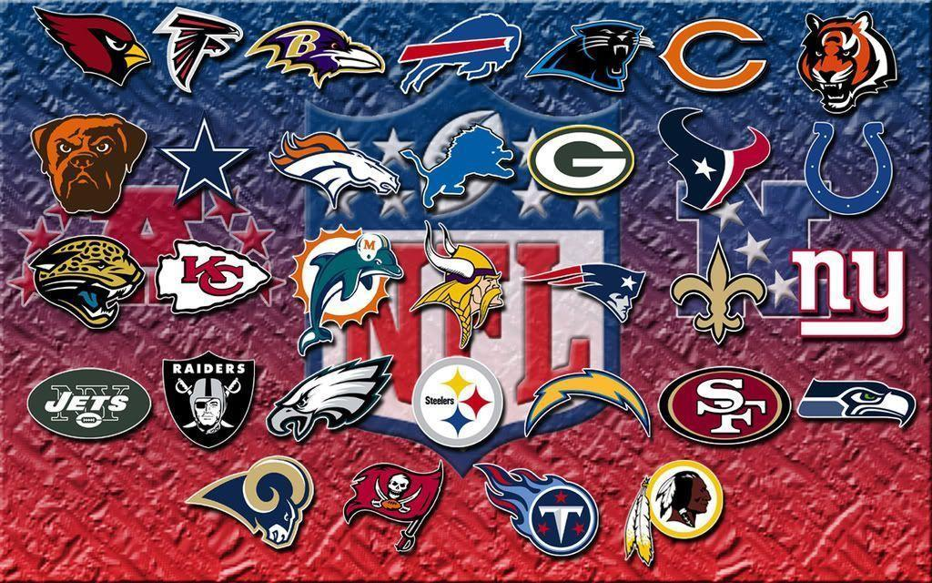 Free Nfl Wallpaper For Computers   coolstyle wallpapers.