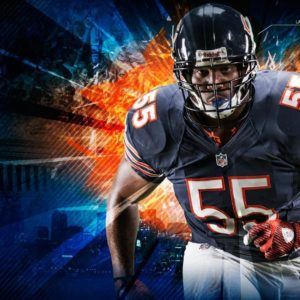 download NFL Wallpaper High Quality