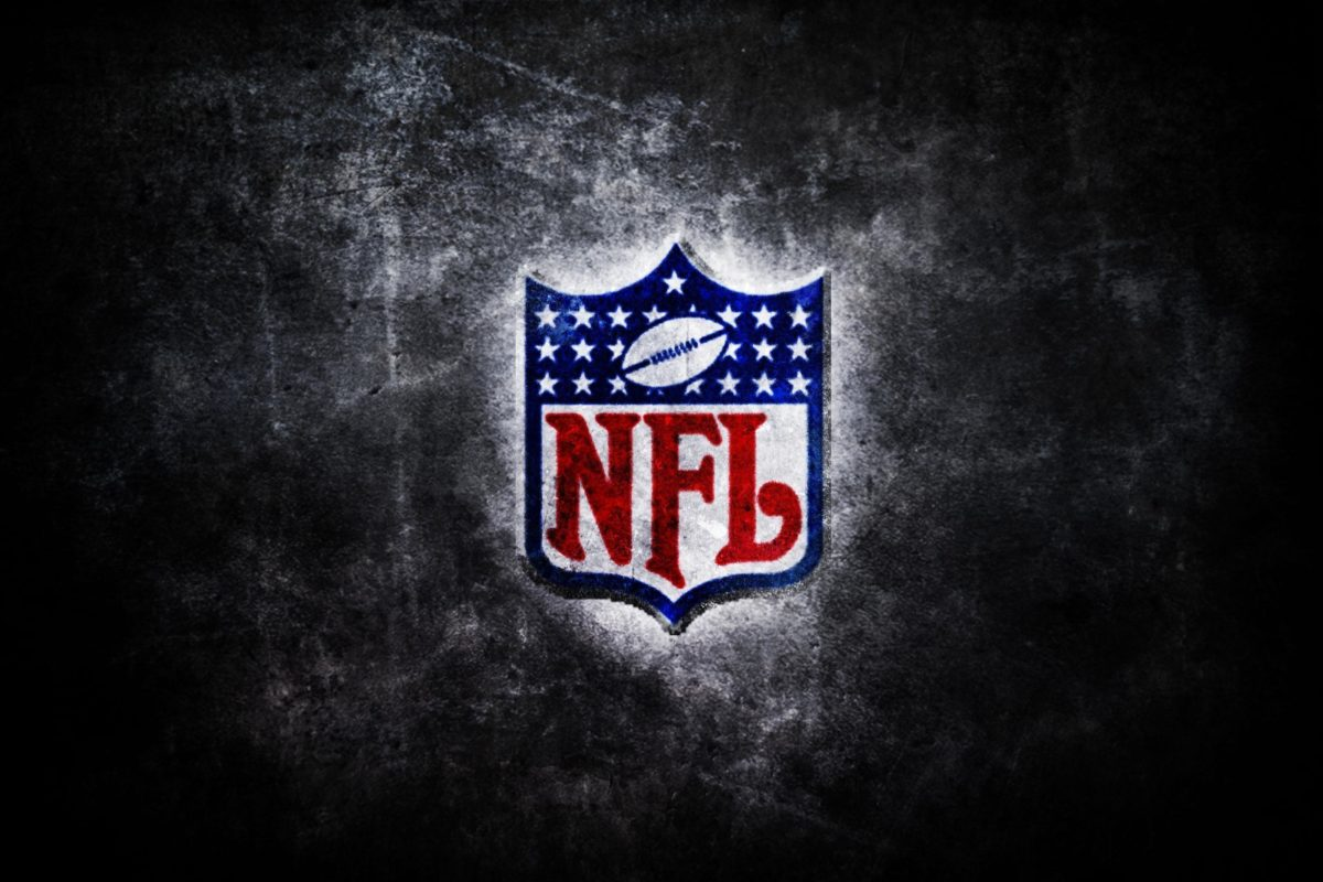 50+ NFL HD Wallpapers 2014