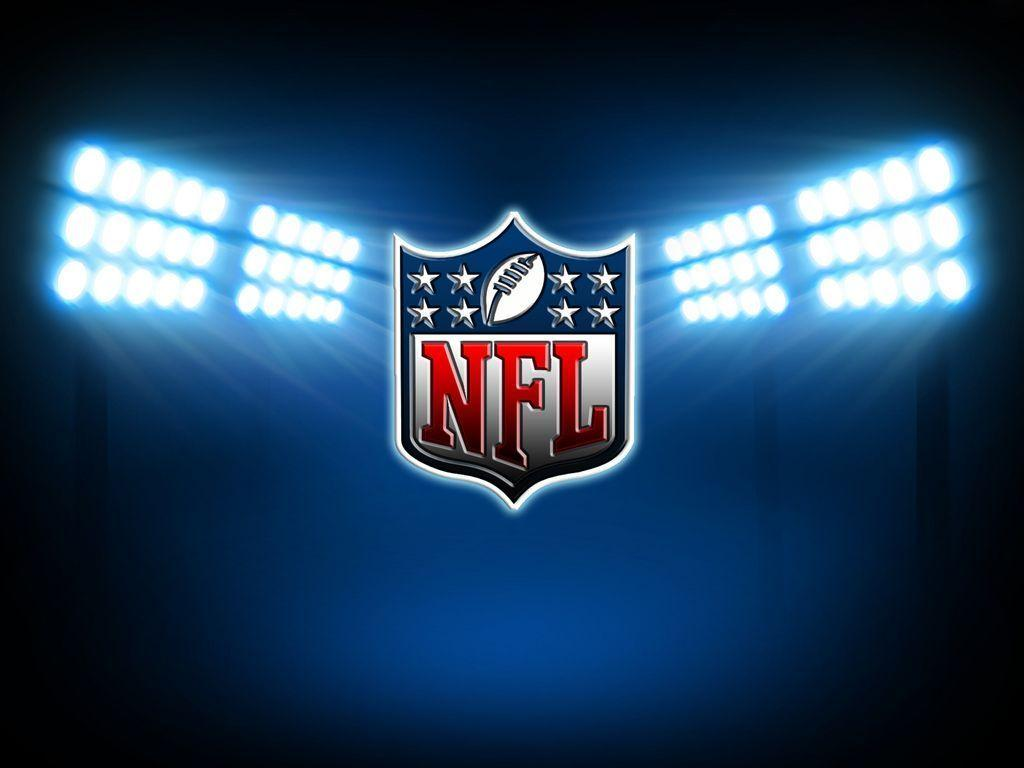 NFL Wallpapers | HD Wallpapers Early
