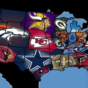 download NFL Wallpapers   HD Wallpapers Early