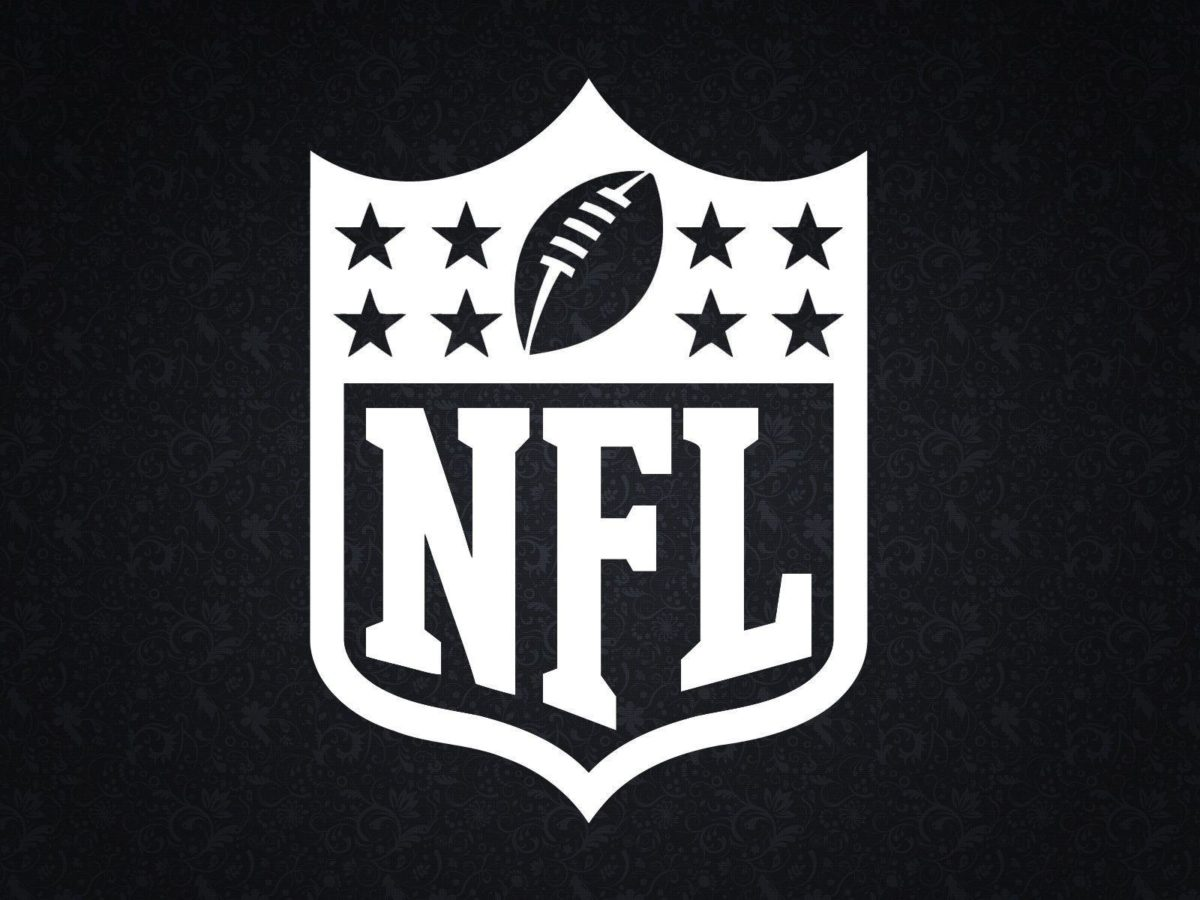 nfl logo | HD Wallpapers