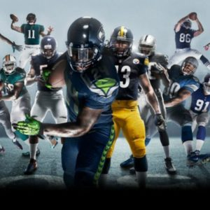 download Nfl Wallpapers Hd Wallpapers Cool Hd Nfl Football Backgrounds Sportis