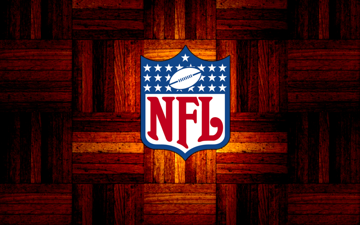 Misc. Wallpaper Set 8 (Sports) (NFL MegaPack 2) | Awesome Wallpapers