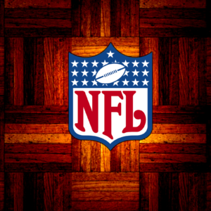 download Misc. Wallpaper Set 8 (Sports) (NFL MegaPack 2) | Awesome Wallpapers