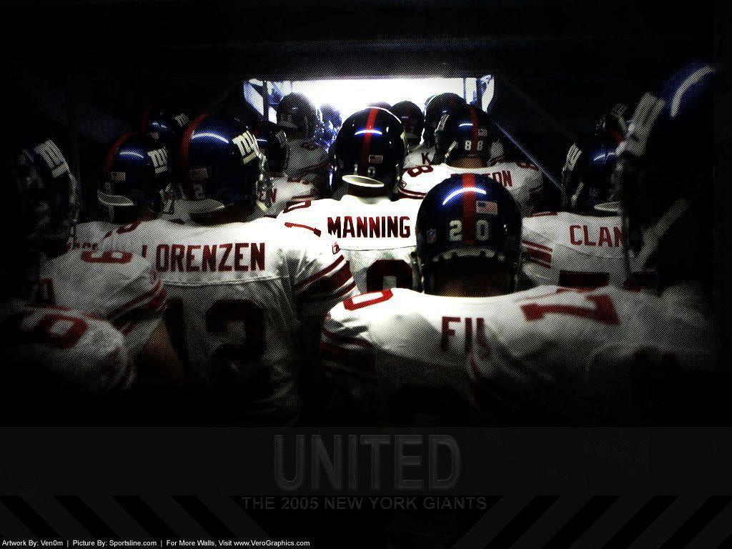 New York Giants wallpapers   New York Giants background