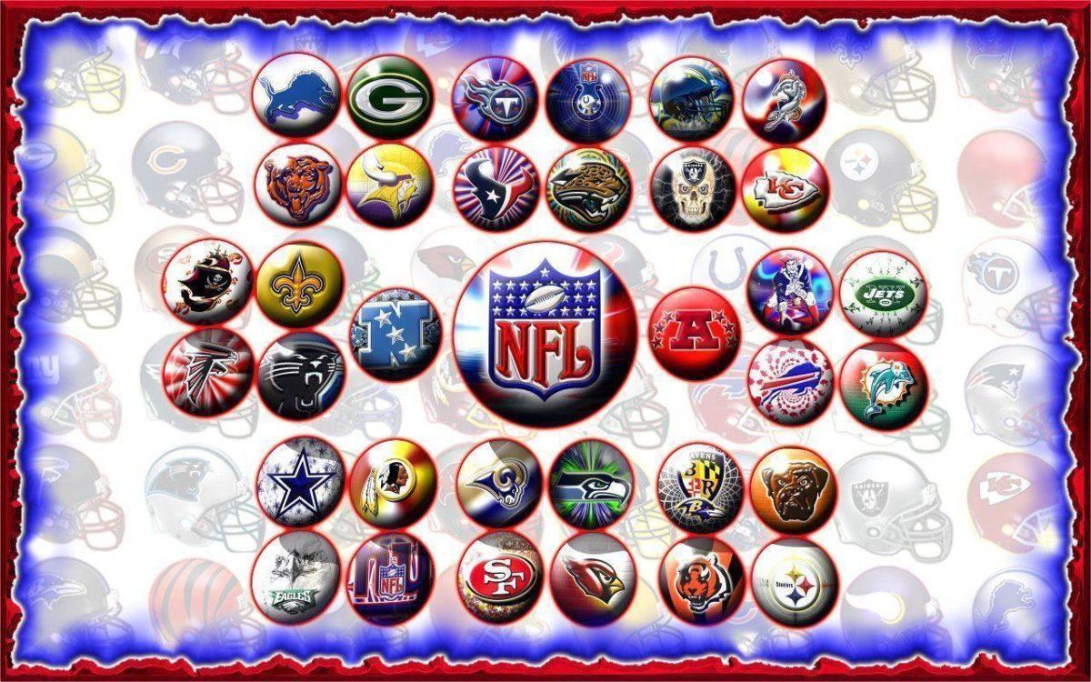 NFL – NFL Wallpaper (4354657) – Fanpop