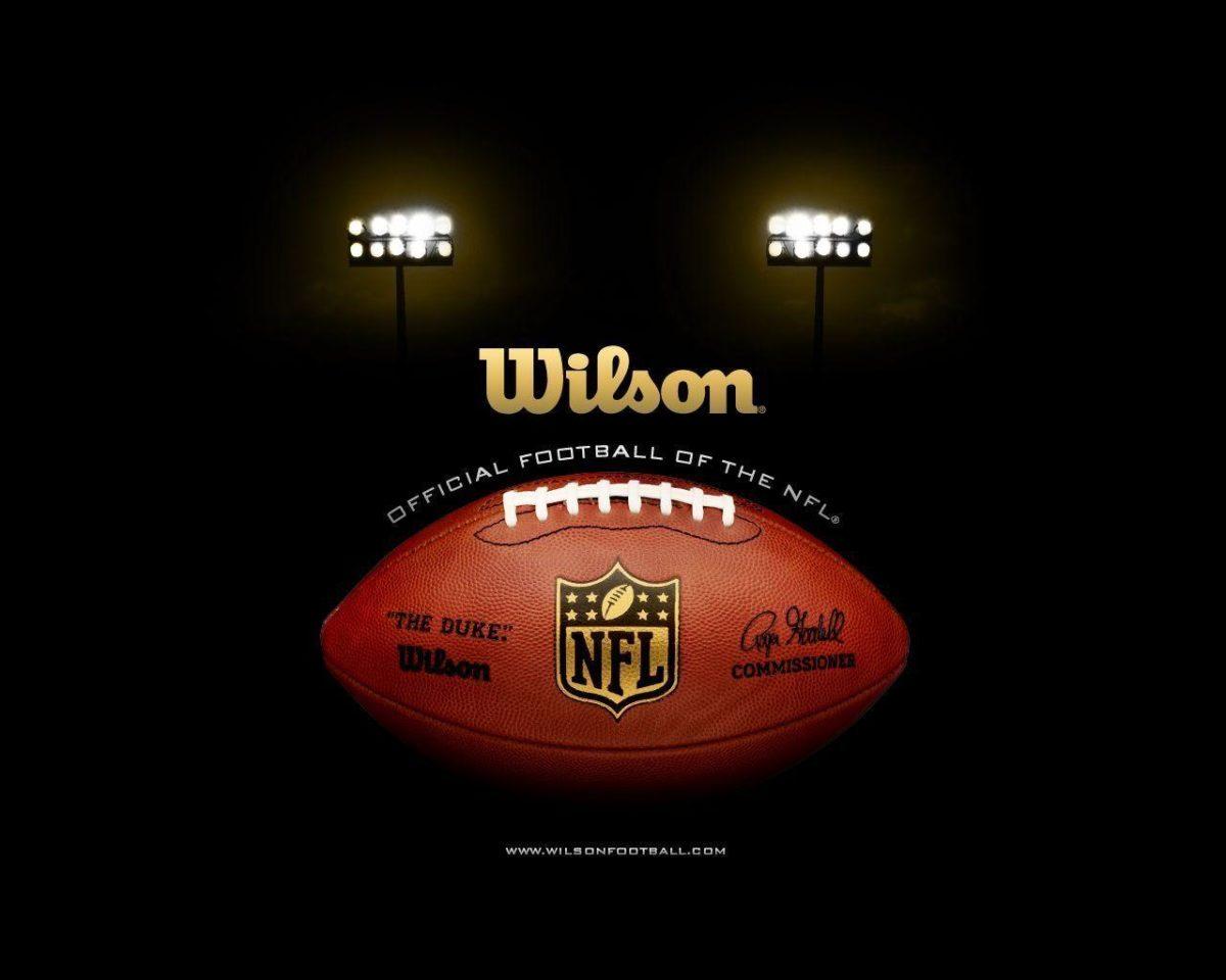 Nfl Football Wallpaper Desktop 26353 HD Pictures   Best Desktop …