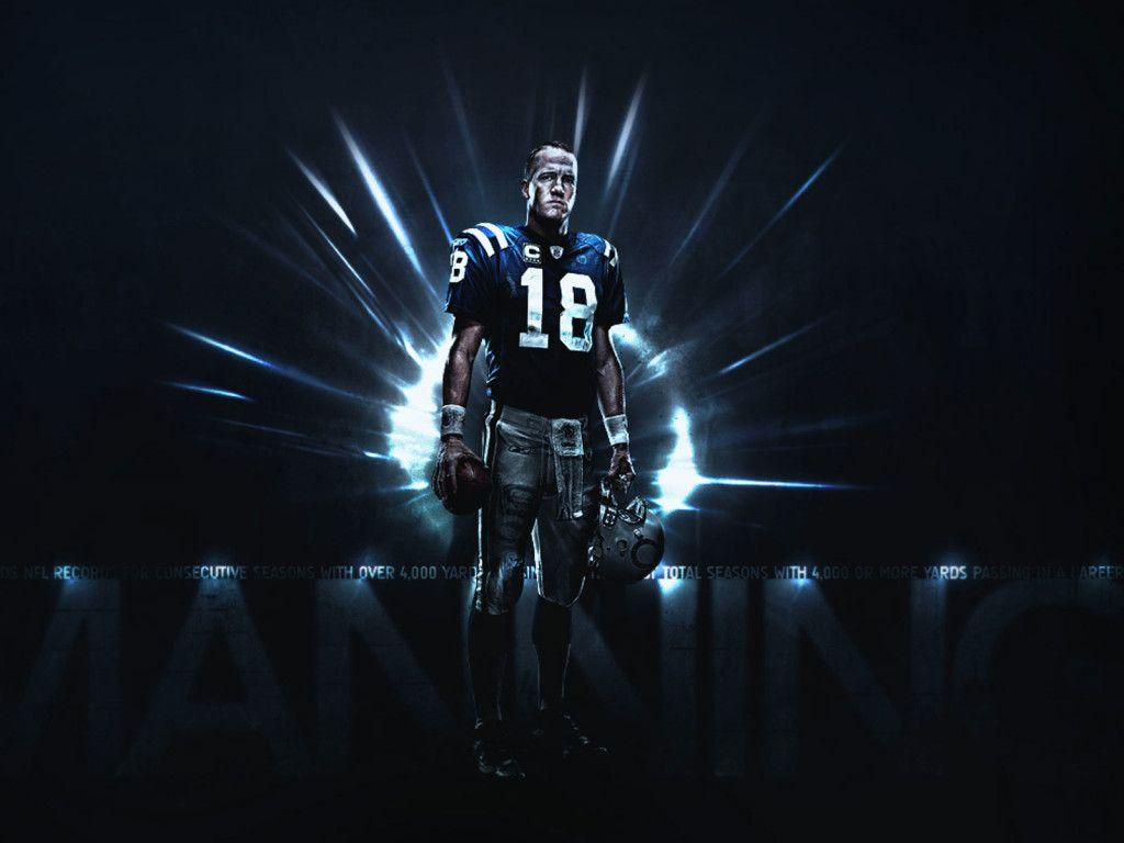 Nfl Wallpapers Hd Wallpapers – Image – Page: 5