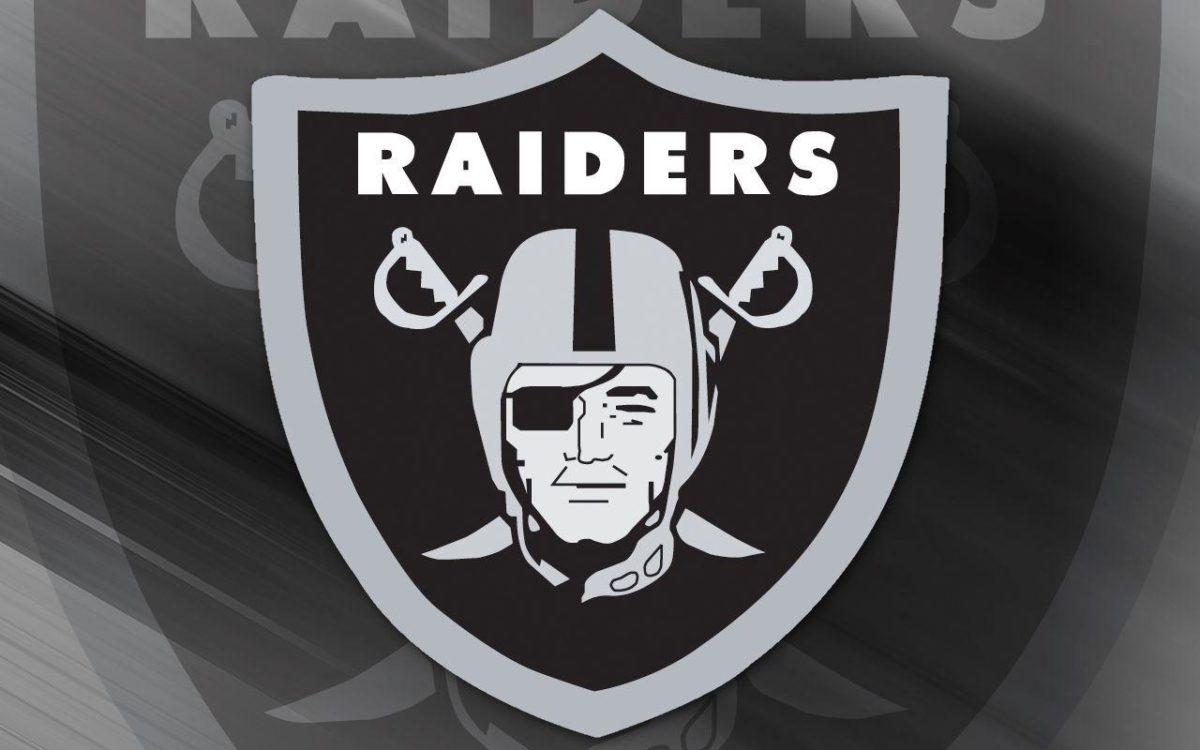 Oakland Raiders – NFL Wallpaper (4411720) – Fanpop