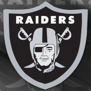 download Oakland Raiders – NFL Wallpaper (4411720) – Fanpop