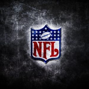 download Free NFL Wallpapers Group (65+)