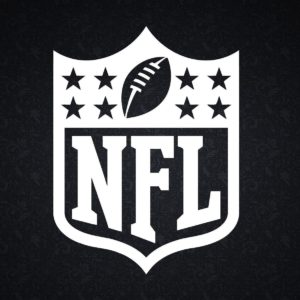 download HD Widescreen NFL Wallpapers Archives (44) – SH.VM