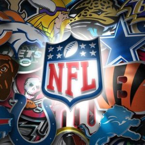 download Here you see some nice wallpapers of the National Football League