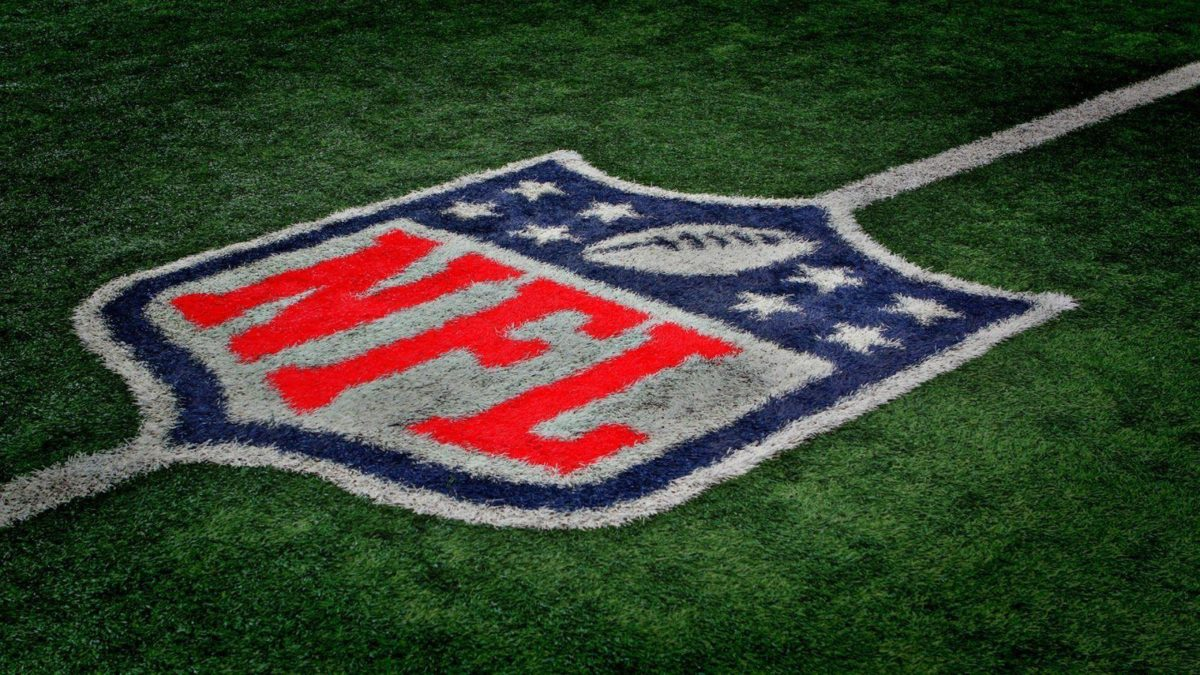 NFL Wallpapers Group (59+)