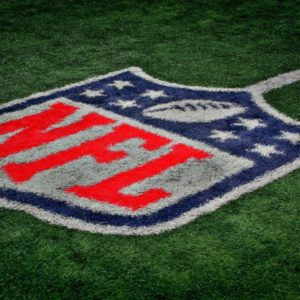 download NFL Wallpapers Group (59+)