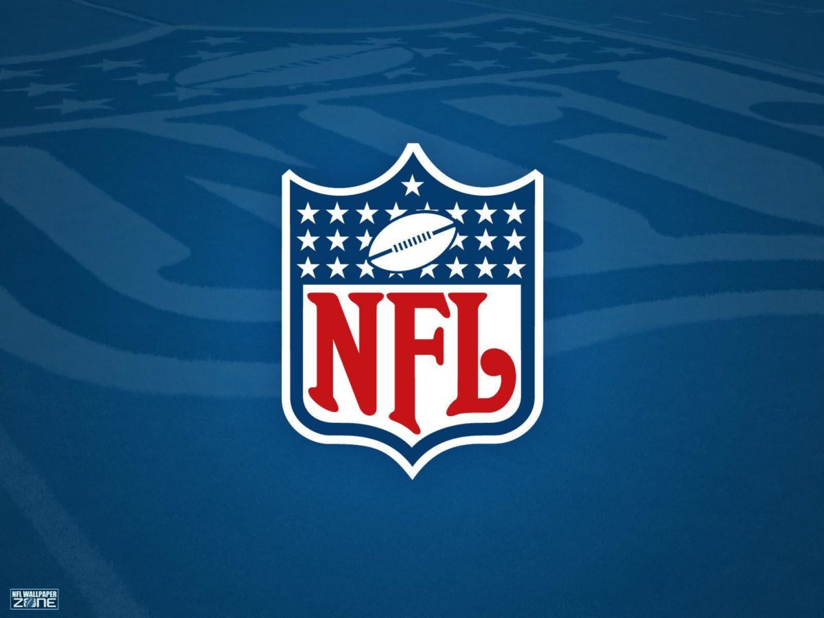 NFL Wallpapers Collection (26+)