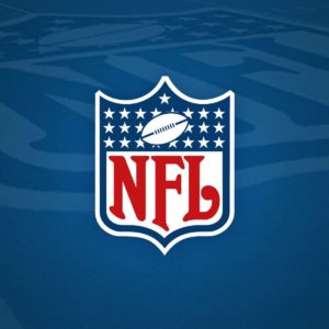 download NFL Wallpapers Collection (26+)