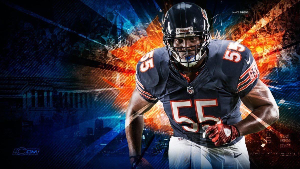 NFL Wallpaper High Quality   I HD Images