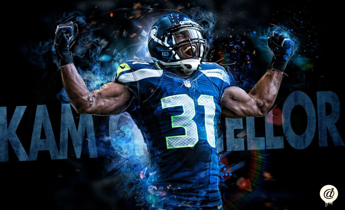 NFL Backgrounds   HD Wallpapers, Backgrounds, Images, Art Photos.