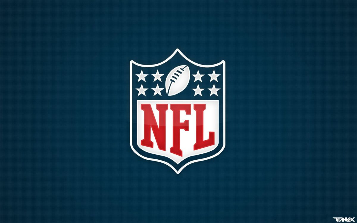 NFL Draft Wallpaper – WallpaperSafari