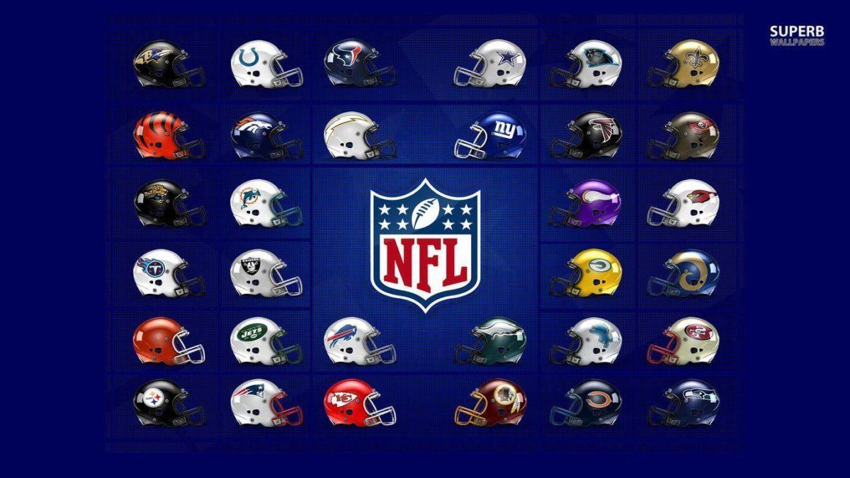 NFL wallpaper   1366×768   #54051