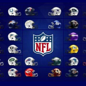 download NFL wallpaper | 1366×768 | #54051