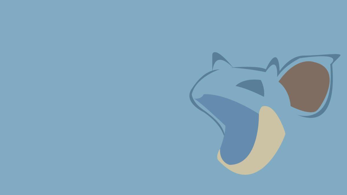 nidoqueen | Pokemon | Pinterest | Pokémon, Pokemon pictures and Anime