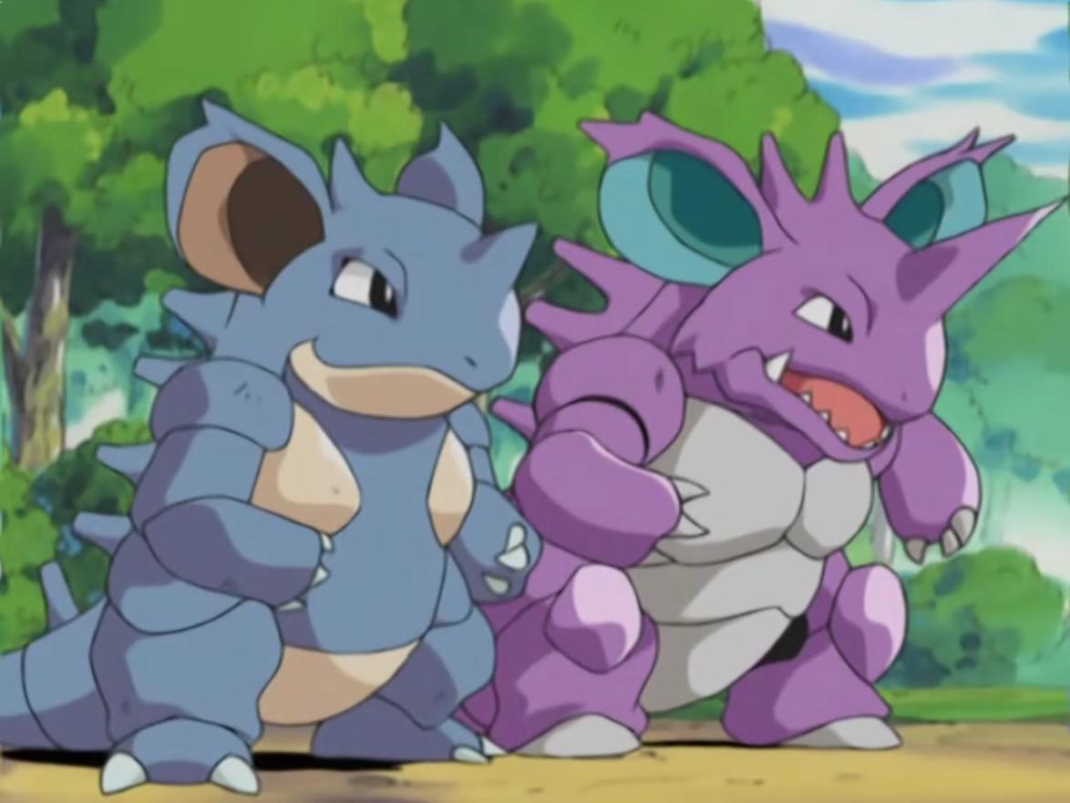 Image – Andi Nidoqueen.png | Pokémon Wiki | FANDOM powered by Wikia