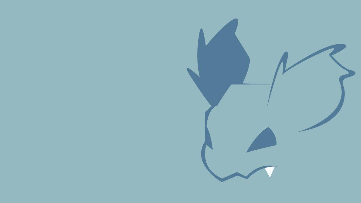 nidorina | Pokemon… | Pinterest | Pokémon and Anime