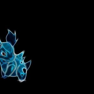 download Nidorina – Pokemon – WallDevil