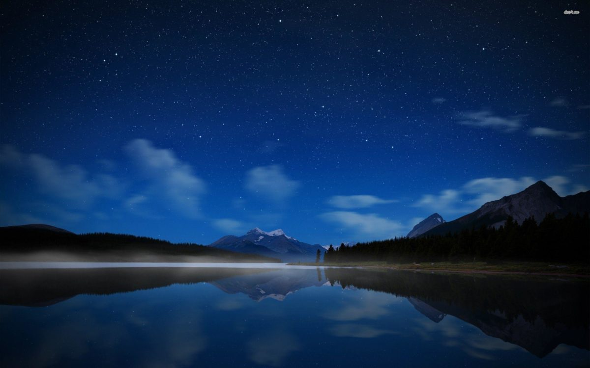 Night Sky Wallpapers – Full HD wallpaper search – page 10