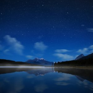 download Night Sky Wallpapers – Full HD wallpaper search – page 10
