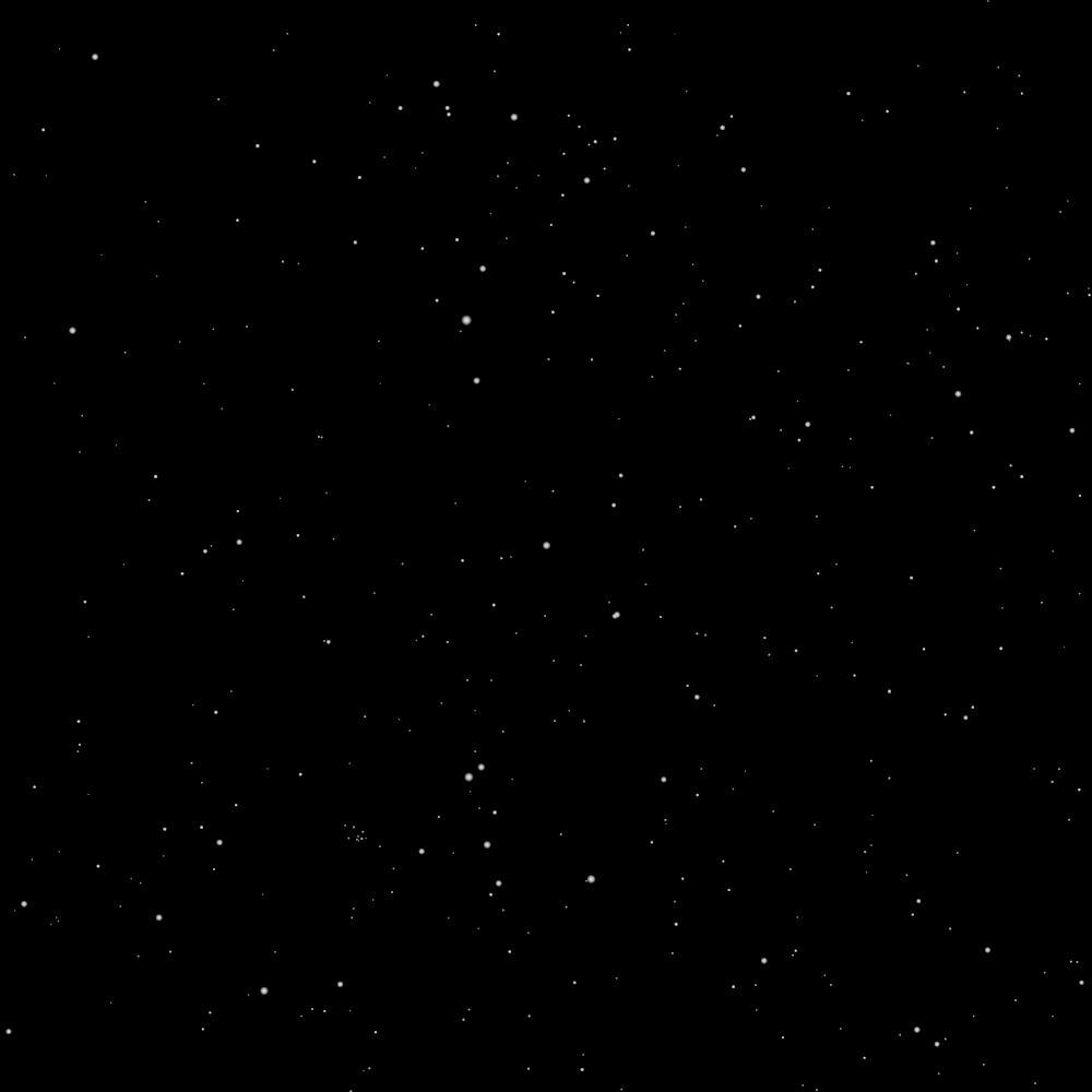 Night Sky Wallpapers and Pictures | 290 Items | Page 7 of 13