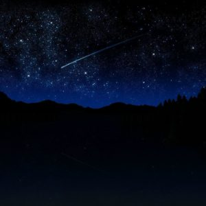 download Wallpapers For > Real Night Sky Stars Wallpaper