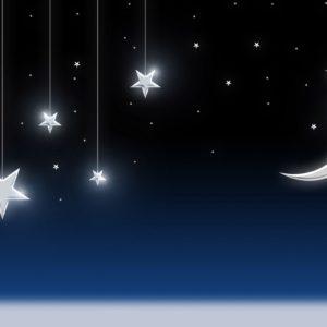 download full_moon_sky_stars_wallpapers …